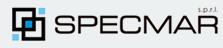 Logo Spec Mar